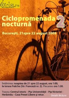 ciclopromenada_nocturna2_afis